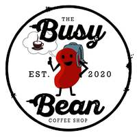 Last Chance for Busy Bean!